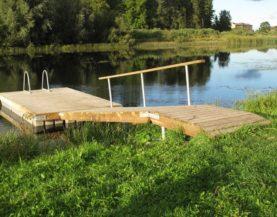 Uimalaitureita Andry Prodel +372 5304 4000 andry@topmarine.ee