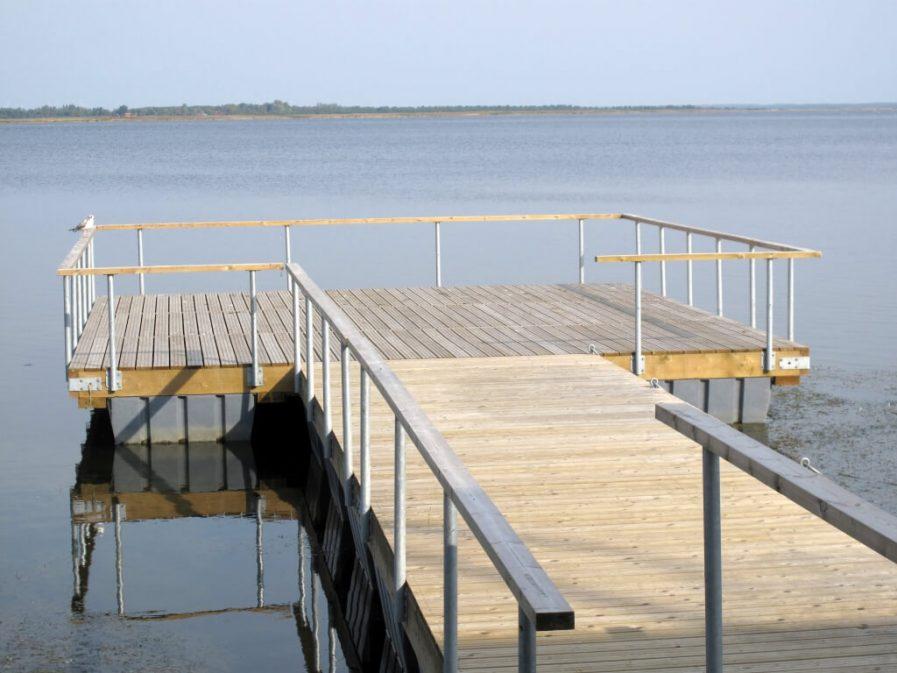 Kaiteet Haapsalu rantakatu Andry Prodel +372 5304 4000 andry@topmarine.ee