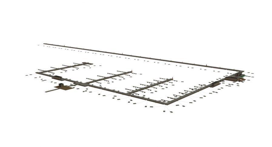 Satamien pohjapiirrustuksen Andry Prodel +372 5304 4000 andry@topmarine.ee