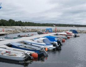 Betoniponttonilaiturit www.TMlaiturit.fi info@tmlaiturit.fi +358 9 2316 1050