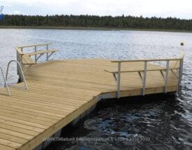 Uimalaiturit www.TMlaiturit.fi info@tmlaiturit.fi +358 9 2316 1050